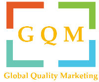 Global Quality Marketing